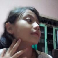 Naina93
