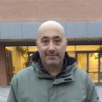Riccardoxxx17