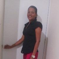 anyeli2