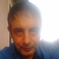 Tiziano0471