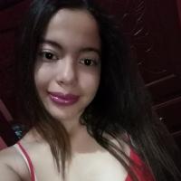 Amanda1105