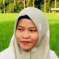 Hijranta