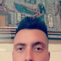 Davide512