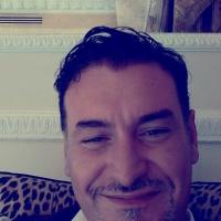 Luciano0972