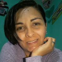Kathy0789