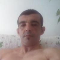 Matteo0581