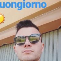 Luigi957