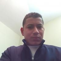 Juan12w12
