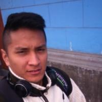 Javier_51912684950