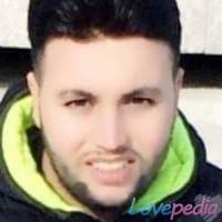 Adil67i
