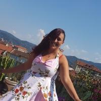 Francesca0206
