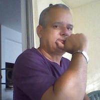 Jose2135