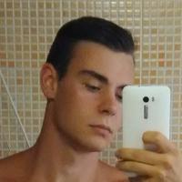 Samuel_cali
