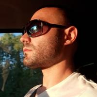 Toretto902