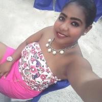 Damisela25