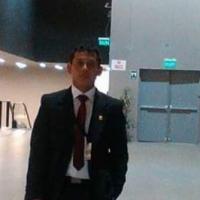 Josem3161
