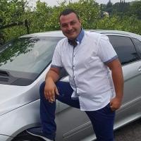 Cucciolotto871