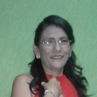 MonicaMoreno