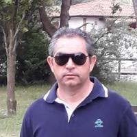 Giorgio031971