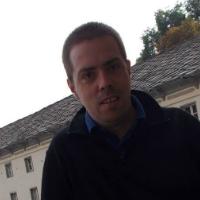 Giacomo19842018