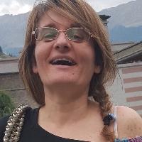 viviana1972