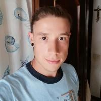 Francescog96