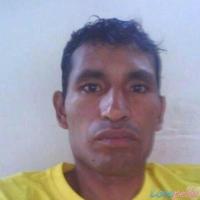 Miguel4177