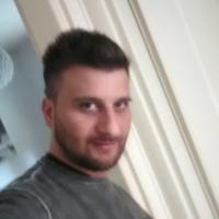 Francesco-88_