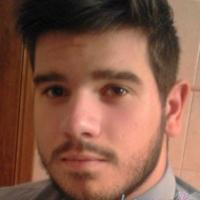 Federico0981