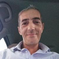 Anthony740_