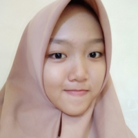 Faraditha_tulung