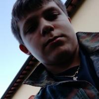 Carlo2005