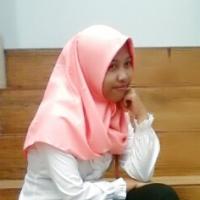 Fanna3