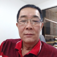 Billyzhong