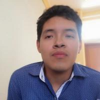 Jorge1502