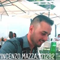 Enzo19893
