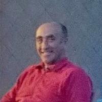 giovanni19985