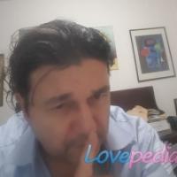Francesco5507