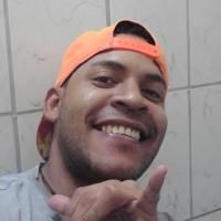 Negrito2123