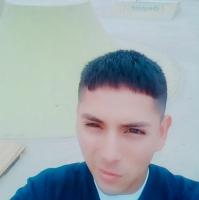 Joseluis19982