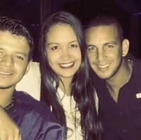 Prieto318