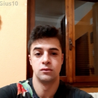 Gius10