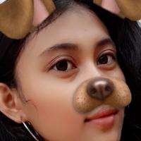 Juniaqrtl09