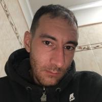 Roberto206shark