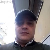 Single1075