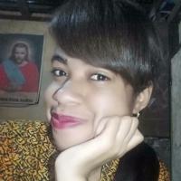 Mhey_ayomi