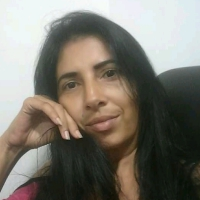 Rosa0312