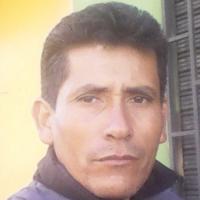 Yusset1977