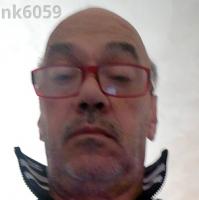 Frank6059