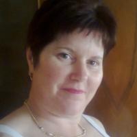 Alexandra1972